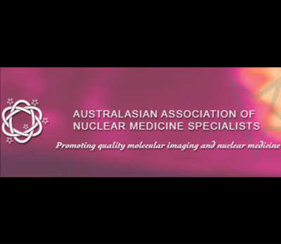 Australasian Association of Nuclear Medicine Specialists
