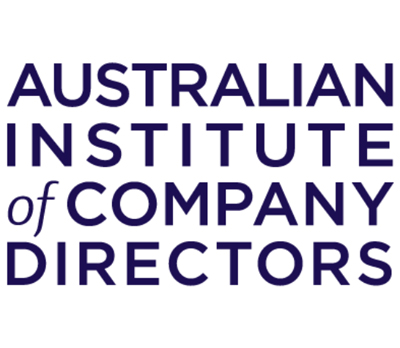 Australian Institute of Company Directors